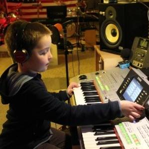 http://www.musikschule-motet.de/Unterricht-Muenster-Musikschule-Private-Musikschule-Musikunterricht-Musikschule-Muenster.jpg