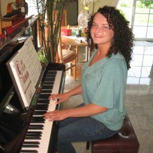 lehrer_klavier_keyboards_unterricht