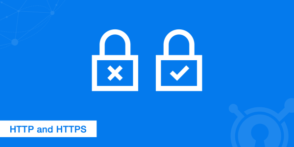 What is the Difference Between HTTP and HTTPS? - KeyCDN