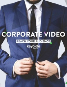 key code media brochure-corporate