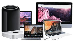 apple mac family lineup_sm