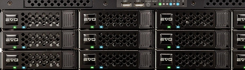 sns-evo-storage-close-up