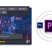 Adobe-Premiere-Pro-Storage