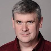 Jeff Sengpiehl