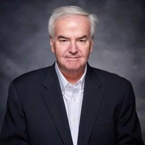 John Connolly Sr