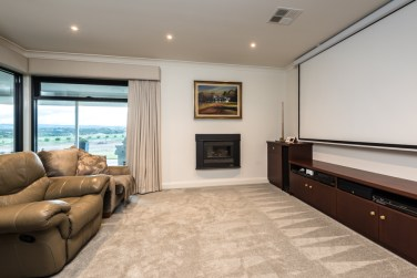 Key Constructions SA Architecturally Designed Custom Built Home Strathalbyn