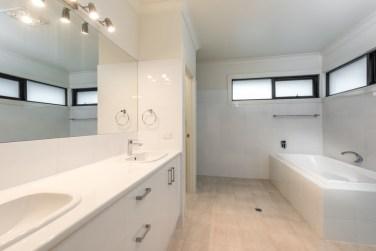 Key Constructions SA Architecturally Designed Custom Built Home Strathalbyn