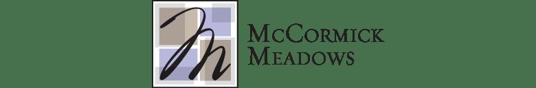 McCormick Meadows