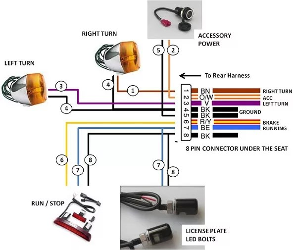 Harley Tail Light Wiring 2013   The view on Wiring diagram on acura tail light wiring diagram, ktm tail light wiring diagram, gmc tail light wiring diagram, dodge tail light wiring diagram, bmw r1200gs tail light wiring diagram, toyota tail light wiring diagram, cadillac tail light wiring diagram, can-am tail light wiring diagram, honda tail light wiring diagram, victory tail light wiring diagram, chrysler tail light wiring diagram, ford tail light wiring diagram, jeep tail light wiring diagram, vw tail light wiring diagram, land rover tail light wiring diagram,