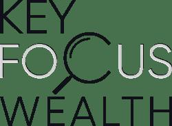 Key Focus Wealth – Wei Trieu, CFP®
