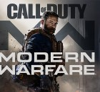 Call of Duty Modern Warfare Free