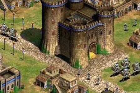 Minecraft Spielen Deutsch Minecraft Empire Spielen Bild - Minecraft empire spielen