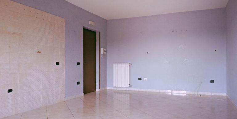 casa-quarto-affitto-villaricca