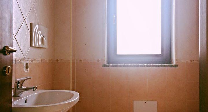 appartamento-villaricca-affitto-ristrutturato
