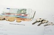 Comprare una casa donata:i controlli per non correre rischi|KEY IMMOBILIARE