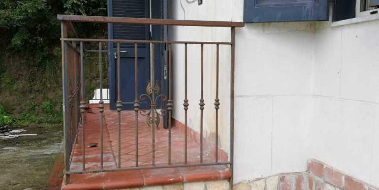 affitto-marano-case-appartamento