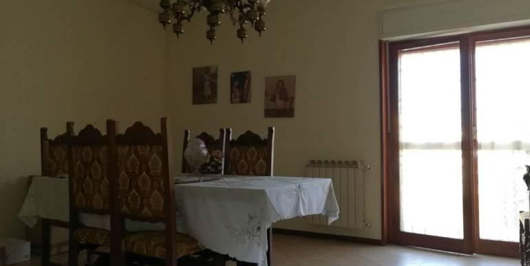 casa-affitto-quarto-napoli