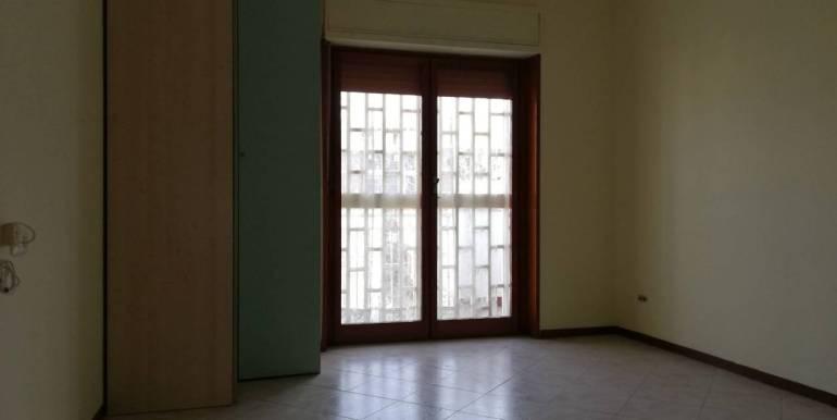 quarto-case-affitto-appartamento