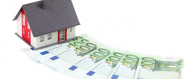 Scadenza termini agevolazioni prima casa, le novità del decreto liquidità