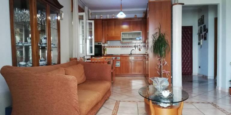 casa-marano-affitto-ristrutturato