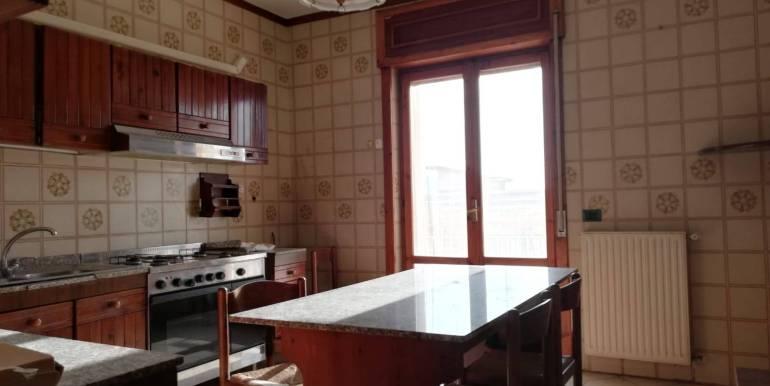 immobili-vendita-quarto-napoli