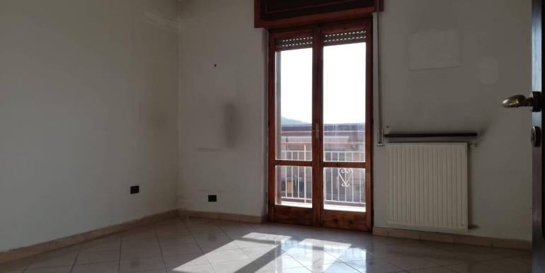 vendita-appartamento-quarto-box
