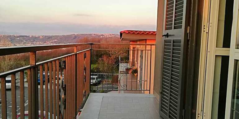 casa-affitto-pozzuoli-panoramica