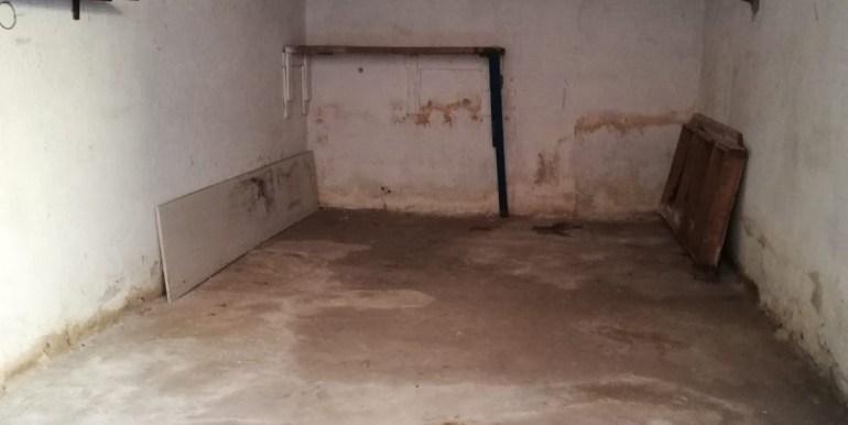 box-parco-affitto-quarto