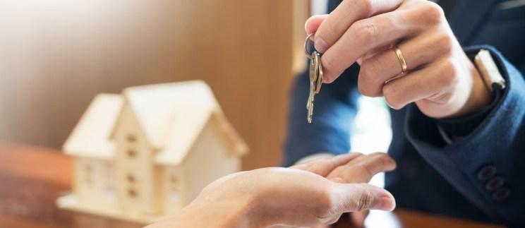 interruzione del contratto di locazione