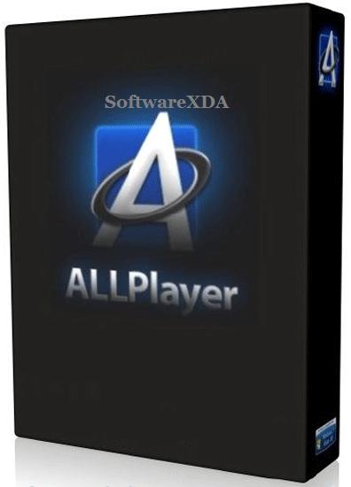 ALLPlayer 8.1
