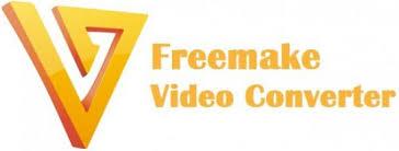 key freemake video converter super speed