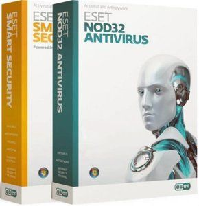 Nod32 antivirus key 2019