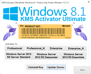 office 2016 kms activator ultimate v1.2 download