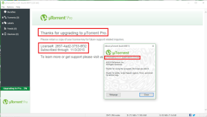 utorrent full crack