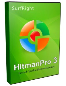 hitman pro crack product key