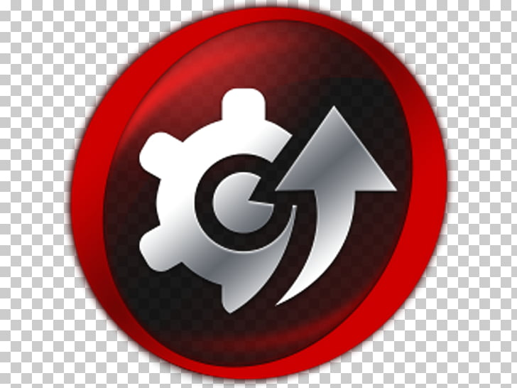 download driver booster 6.2 key