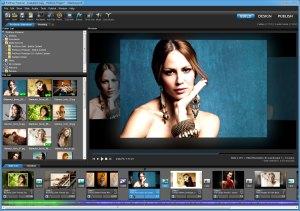 photodex proshow producer 9.0.3797 crack