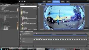 Sony Vegas Pro 19.0 Build 381 Crack 2021