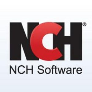 nch software registration code 2019