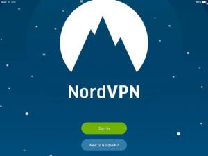 NordVPN 6.40.5.0 Crack 2022