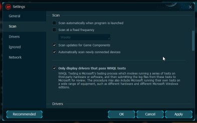 driver booster 5.3 serial 2018