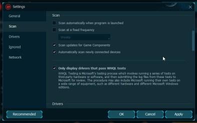 iobit driver booster 5.3 pro 2018 license key