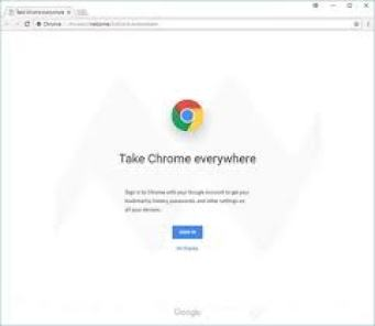 Google Chrome Crack 95.0.4638.10 Latest 2021