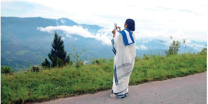 mamata-banerjees-plan-for-domestic-tourism-boost