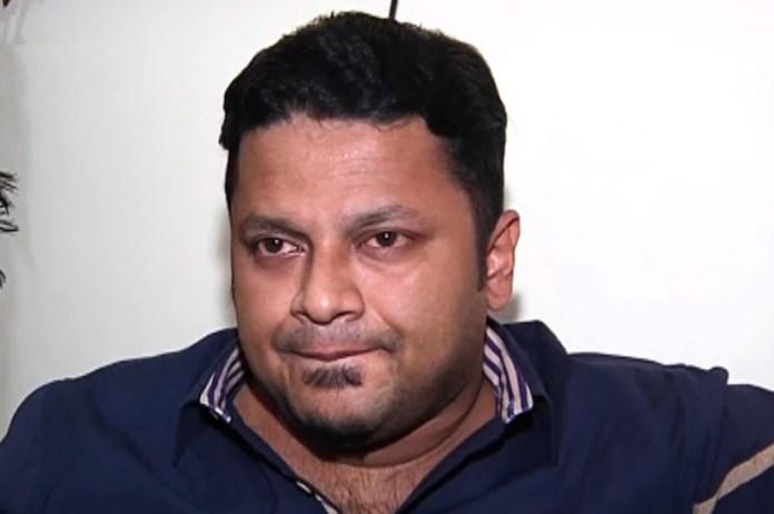anupam hajra and soumitra khan reaction on mukul roy
