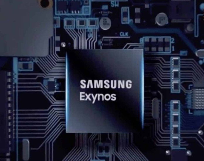 Samsung wants to increase the use of V-Nand chips