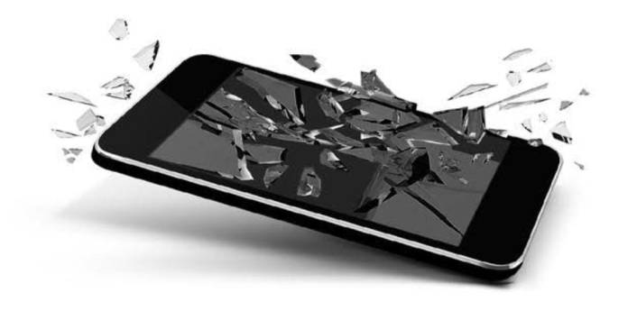 Scientists in Kolkata have found the best material for making mobile screens
