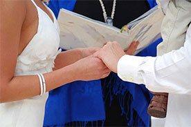 Vintage Beach Wedding In Florida Fl Keys Ideas Key Largo
