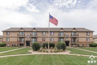 Apartments in manhattan ks