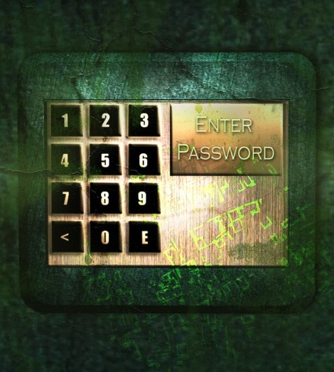 Membrane keypad Manufacturer –Why to choose it